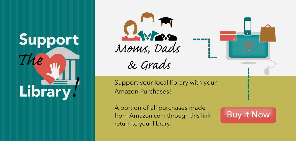 Buy It Now Banner