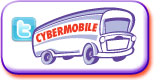 Four County's Cybermobile; click on the image for more information